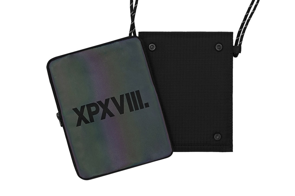 'XPX CROSS BODY