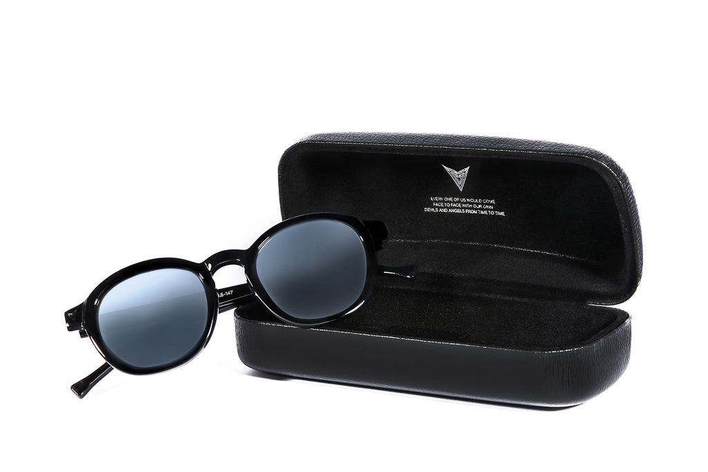 XPX SUNGLASSES