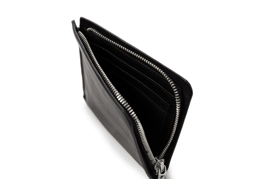 XPX LEATHER WALLET