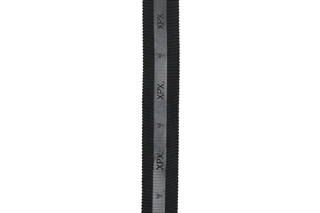 XPX MULTI PURPOSE NECK STRAP