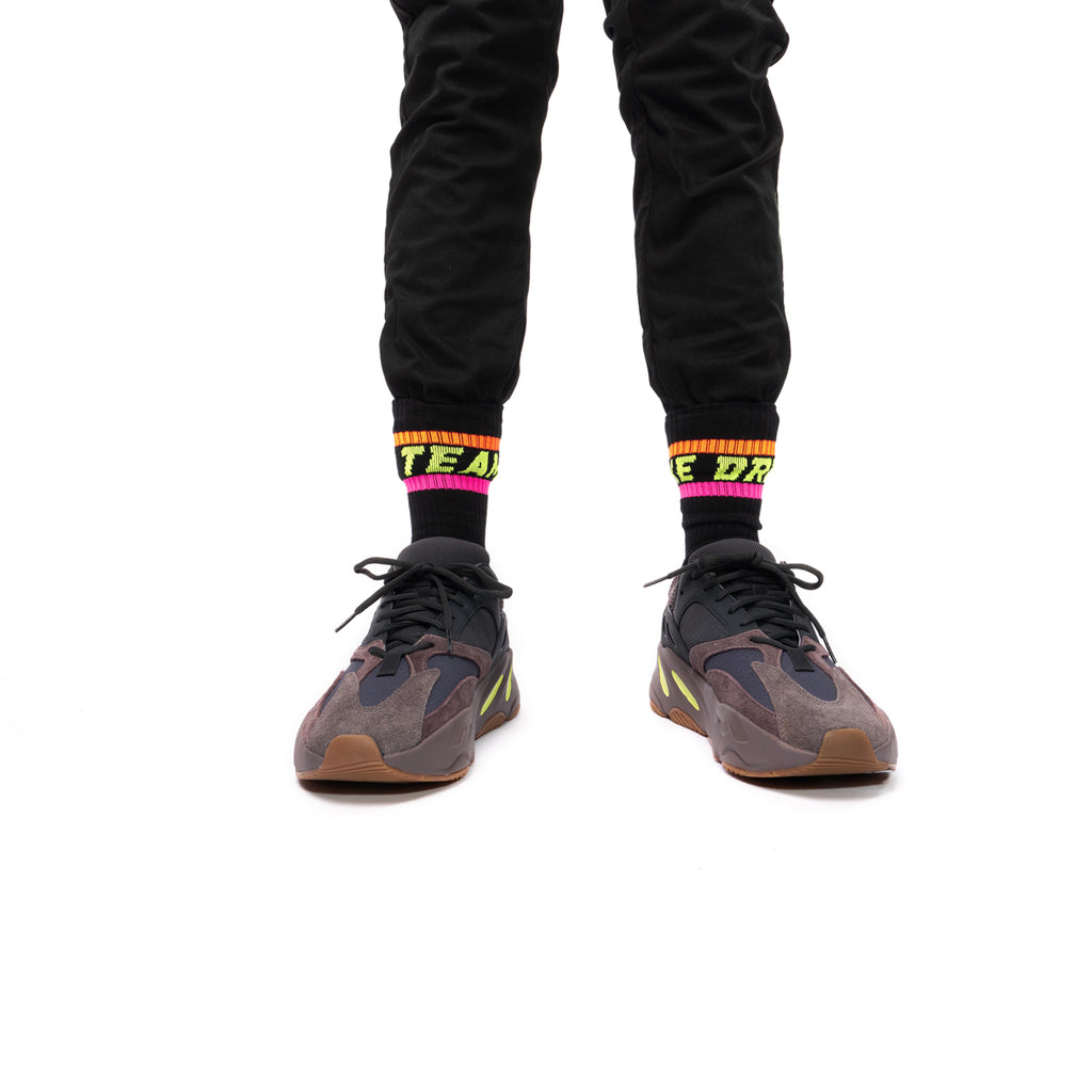 XPX TRIO PACK SOCKS