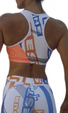NEW Sport BEST in the BEST - LIQUIDSALT activewear