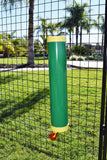 High End Hen Poultry Waterer by Rugged Ranch Products