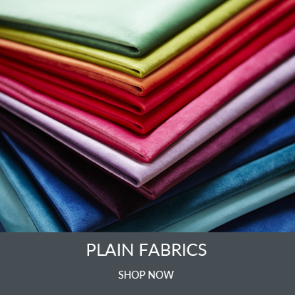 View All Plain Fabrics