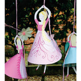 Meri Meri I'm a Princess Balloon Set