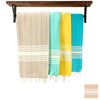 Turkish Towel - Cabana