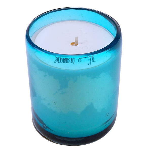 Scented Candle - Margarita