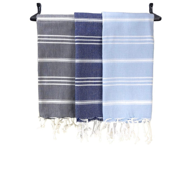 Turkish Hand Towel - Essential