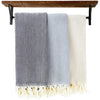 Turkish Towel - Herringbone