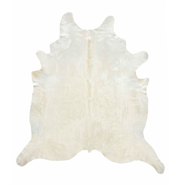 Cow Hide Rug - Extra Large