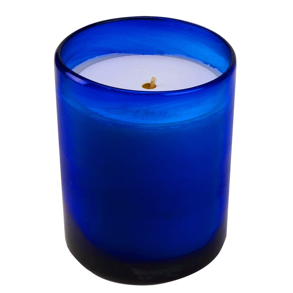 Scented Candle - Wildflower