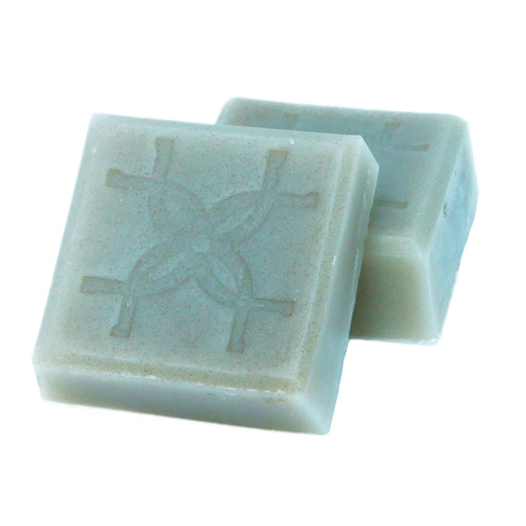 Natural Bar Soap - Cucumber