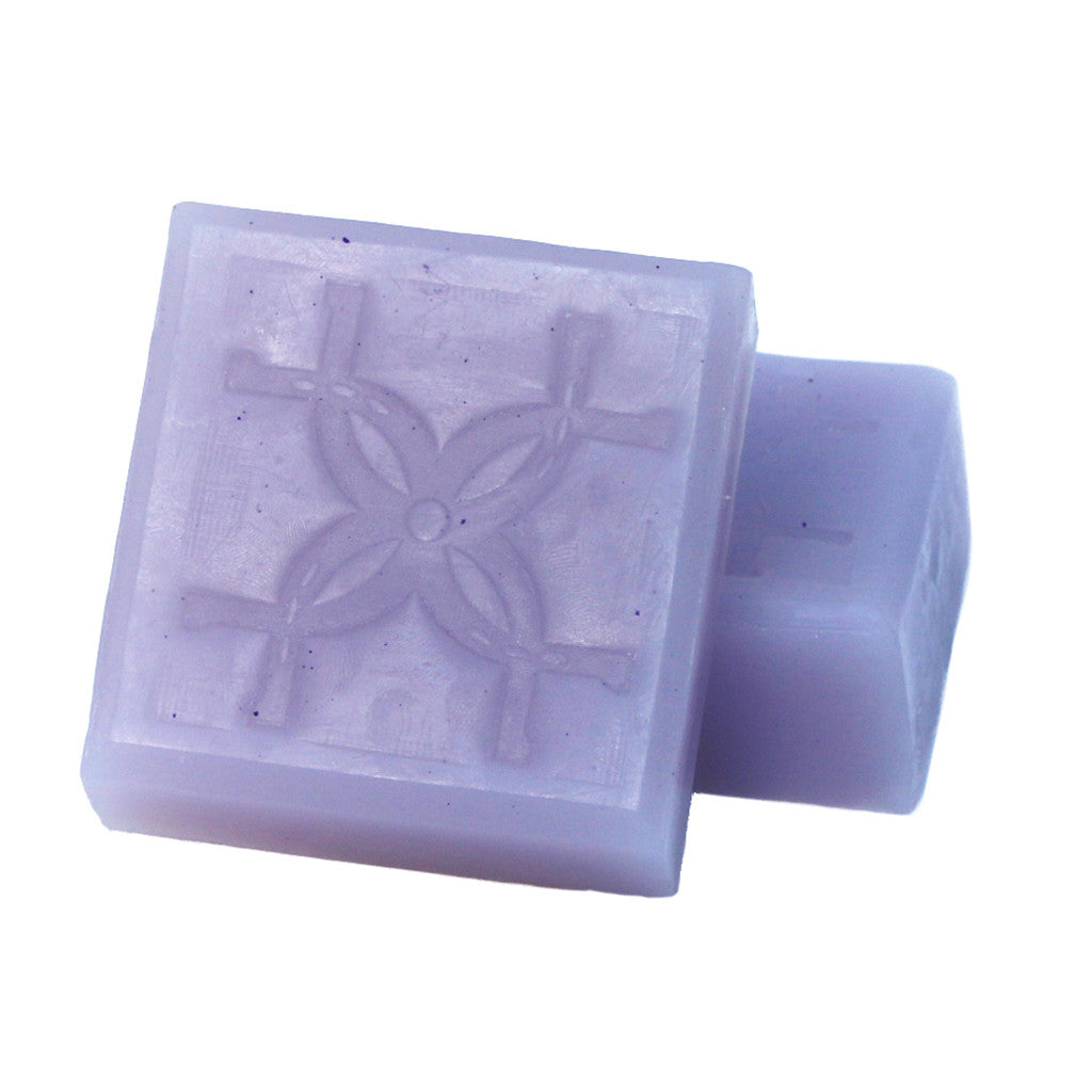 Natural Bar Soap - Lavender Mint
