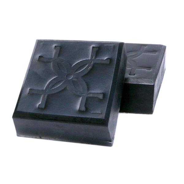 Natural Bar Soap - Spicewood