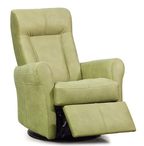 Yellowstone Rocker Recliner