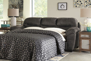 Anastasia Queen Sofa Bed