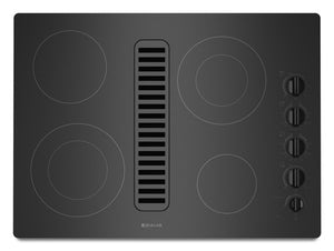 "Jenn-Air 30"" Electric Radiant Downdraft - Call for Pricing"