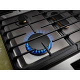 "Jenn-Air 30"" Slide In Gas Range - Call for Pricing"