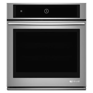 "Jenn-Air 27"" Single Wall Oven with MultiMode Convection System - Call for Pricing"