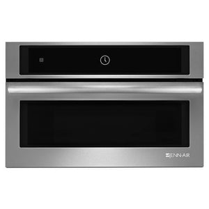 "Jenn-Air 27"" Built-In Microwave Oven with Speed-Cook - Call for Pricing"