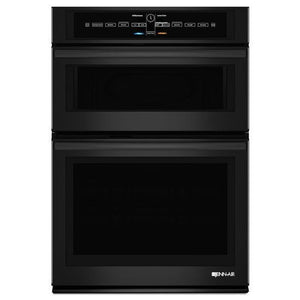 "Jenn-Air 30"" Microwave/Wall Oven with V2 Vertical Dual-Fan Convection System - Call for Pricing"