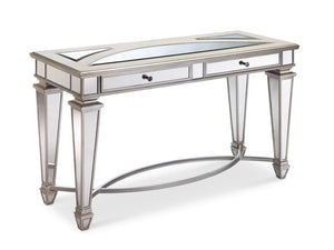 Novella Sofa Table