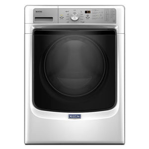 Maytag 4.5 Cu Ft Front Load Washer