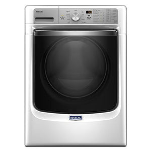 Maytag 5.2 Cu Ft Front Load Washer