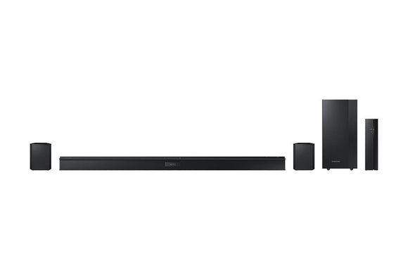 Samsung HW-J470 Sound Bar