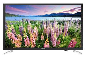 "Samsung 32"" Full HD Flat Smart TV J5205 Series 5"