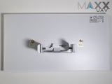 ItElite MaxxRange Antenna (Full Kit)