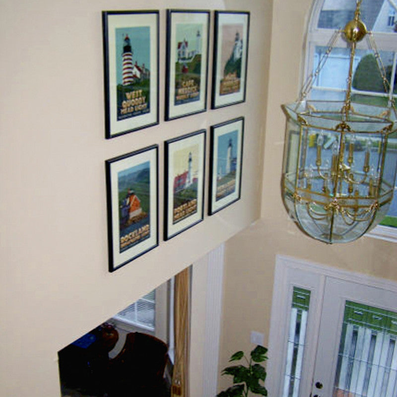 0beaaf6fc932 Collector s Gallery - sent in by you. START WITH THE ART COLLECTION PAGE