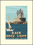 Race Rock Light