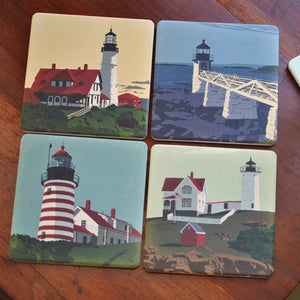 Drink coaster 4 for $36
