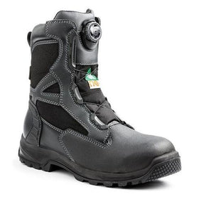 Terra Rexton Hard Toe Work Boot with Boa Closure System