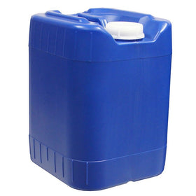 Aquamira 5 gallon Water Container