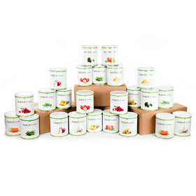 Nutristore™ Fruit and Vegetable Variety Pack