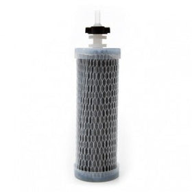 DuraFlo™ Water Filter Replacement