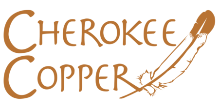 Cherokee Copper