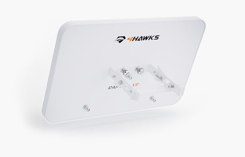 4hawks Raptor XR range extender for Phantom 3 4K