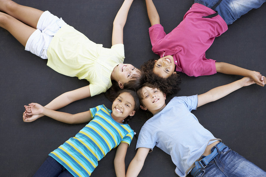 5 Safety Tips For Trampoline