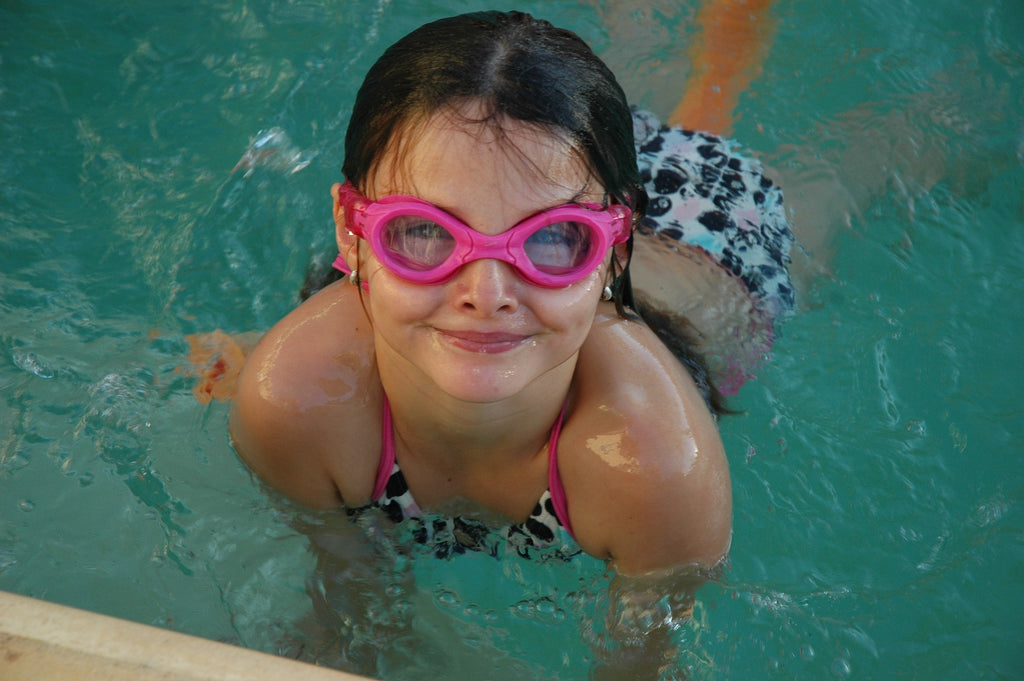 Water Safety Tips for A Fun and Safe Summer