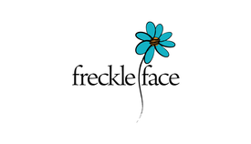 Freckle Face Jewellery