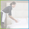 Ovation Hospitality Cleaning Solutions