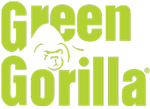 Green Gorilla Systems