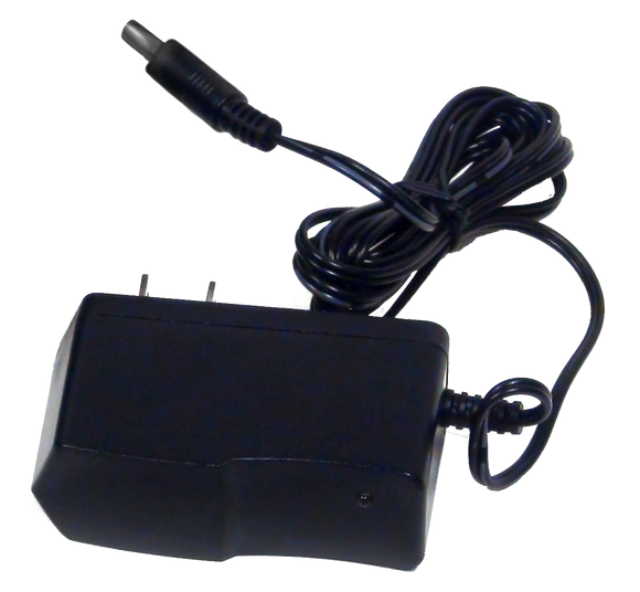 PowerPack Wall Charger