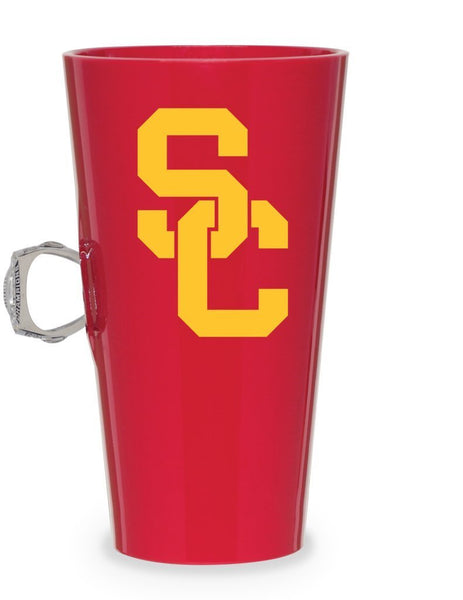 USC Championship Cup