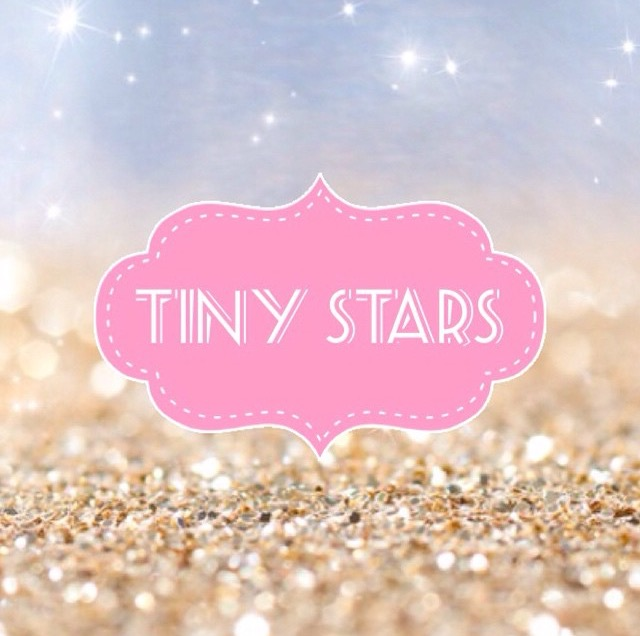 Tiny Stars Boutique