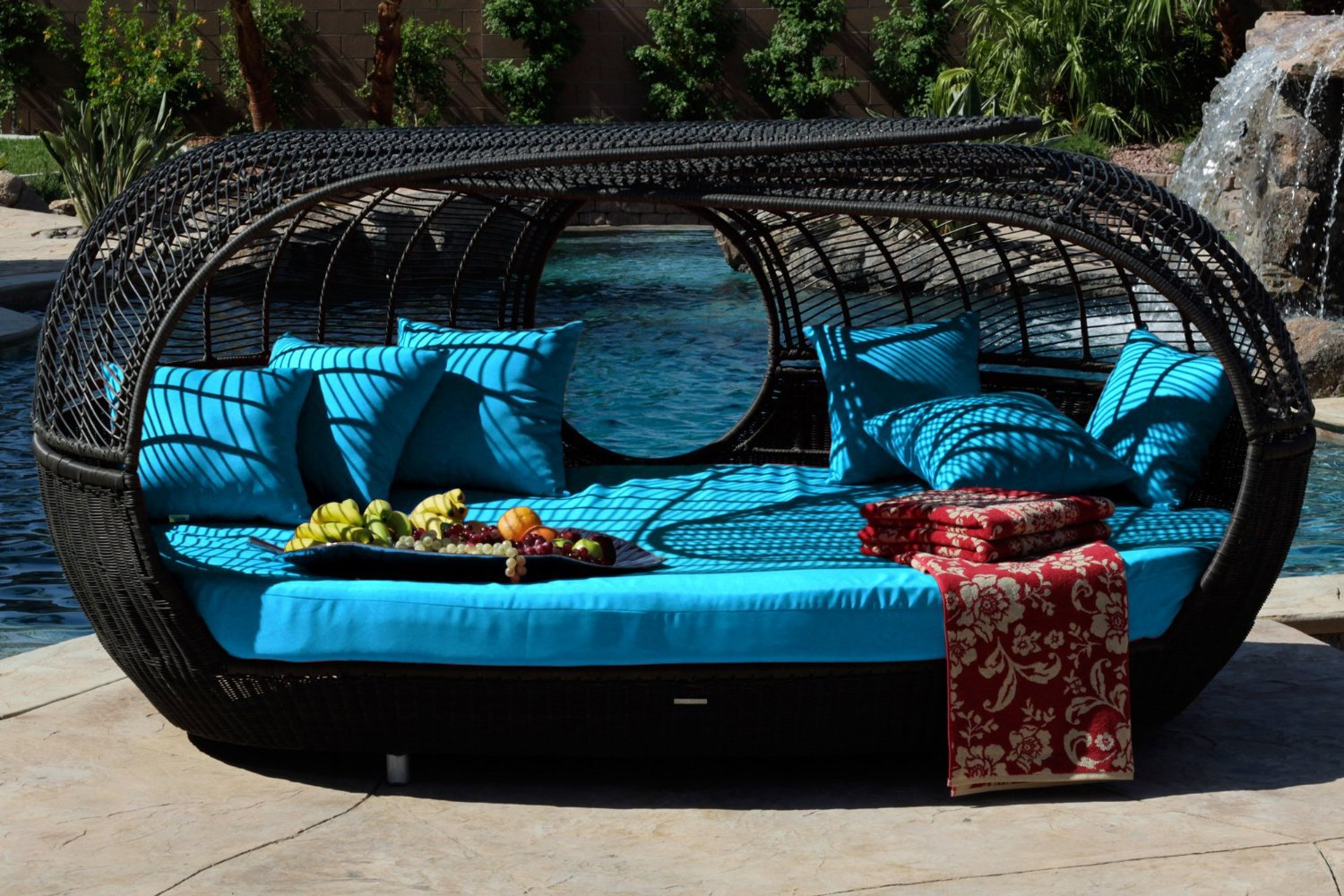 - Top 10 Reasons For Buying Resin Wicker Patio Furniture.