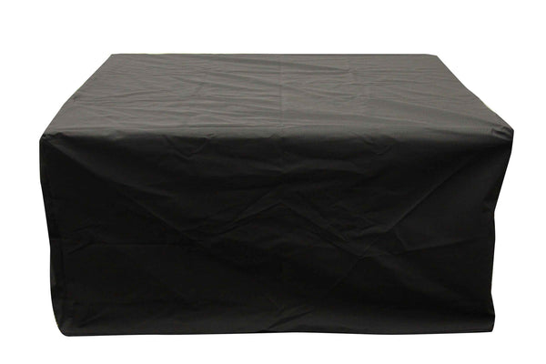 "Fire Table Cover for Naples (38"" x 50"")"